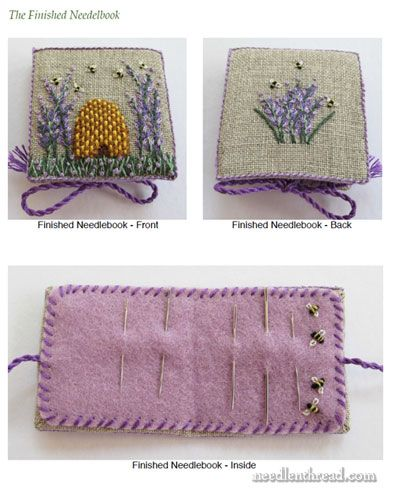 Pinterest pin friday bee sewing luckey